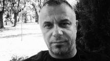Bubnjar Amadeus benda u 45. godini preminuo od posledica korona virusa