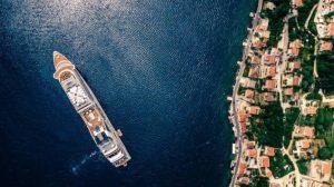 Letnje destinacije Mediterana koje oduševljavaju turiste