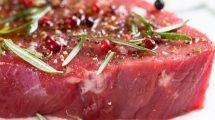 Da li je uopšte zdravo potpuno izbaciti MESO iz ishrane?