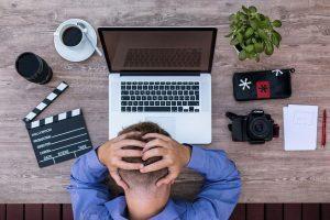 6 situacija kada je sasvim opravdano da date otkaz, čak i u slučaju da je plata fenomenalna!