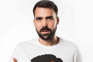 STIGLE RODE: Miodrag Radonjić postao tata