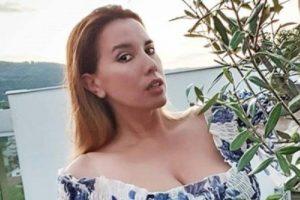 NIVES U KAPUTU, A ISPOD GOLA: Celzijusova ostala kraljica PROVOKACIJE