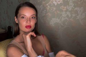 OVO JE PRAVA ISTINA! Slavica Ćukteraš otkrila razlog razvoda, pa progovorila o novoj ljubavi