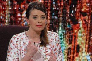 Dragana Katić ispričala kako je ostavljena na ulici: Otišao je zbog jedne plavuše!