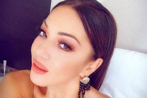 Jadranka Barjaktarović oglasila se prvi put nakon skandaloznih stihova