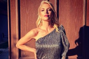 Katarina Sotirović otkrila detalje razvoda od Aleksandra Rašića