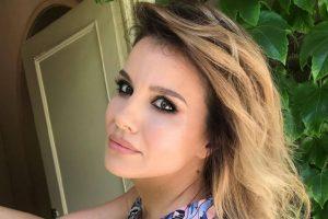 Maja Nikolić otvoreno o svojoj borbi sa virusom!