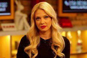 U dugovima do guše: Milica Todorović jedva otplaćuje ratu, a evo koji muškarac je za to kriv!