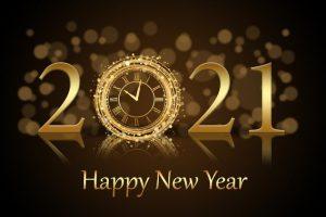 Zvezde nam poručuju da na ove DATUME u novoj godini posebno obratimo pažnju
