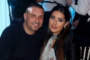 Tanja Savić: Nisam se pomirila sa mužem, on nije normalan