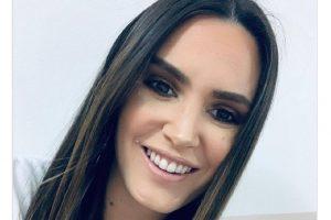Ana Bebić: Kako sam posle porođaja preživela koronu