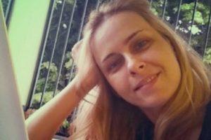 Bojana Maljević zaražena koronom: Ima obostranu upalu pluća
