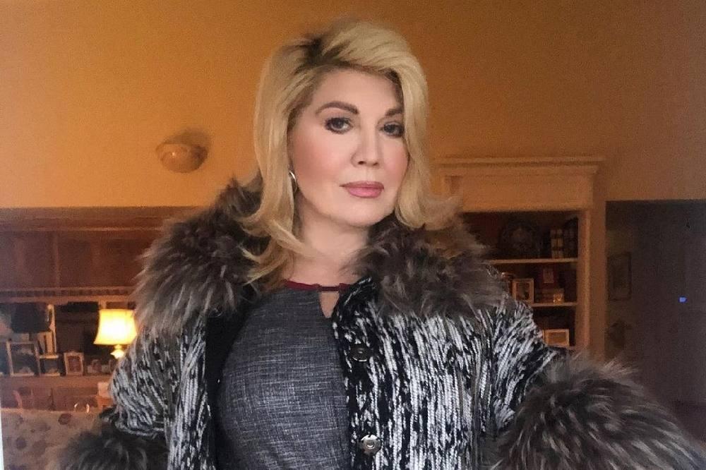 Suzana Mančić otišla kod muža u Grčku, a naišla na BRUTALNE OSUDE!