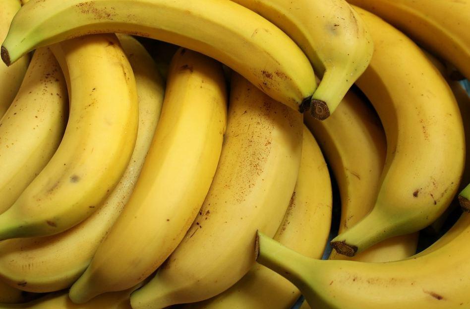 Zelena, žuta ili smeđa, koja banana je najbolja za zdravlje?