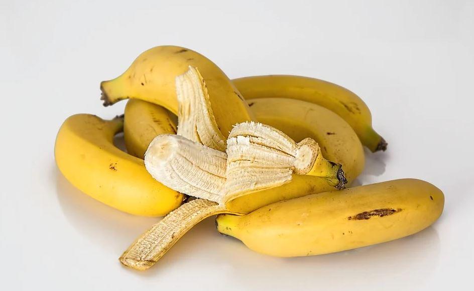 Kora od banane rešava ove PROBLEME, dobra je i za MRLJE