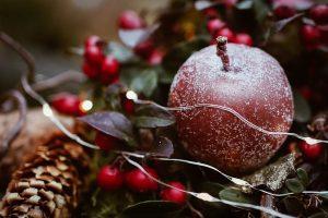 Katolički vernici danas proslavljaju Božić! Ove običaje treba ispoštovati