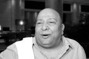 NAJPOZNATIJA DžEJEVA PESMA NASTALA U ZATVORU: Napisao je kriminalac koji je Arkanu napravio ožiljak