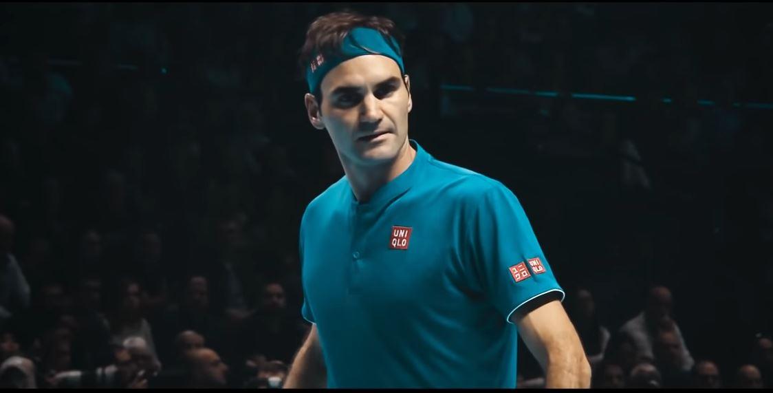 DA LI JE OVO KRAJ KARIJERE NAJVEĆEG IKADA: Federer otkazao Melburn i šokirao navijače