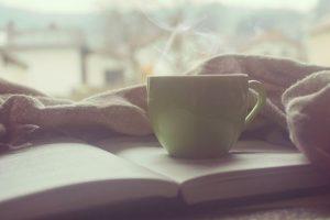 Šest jutarnjih navika koje vam možda skraćuju život!