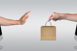 Prednosti i mane online kupovine