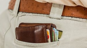 Položaj novca otkriva da li ćete biti bogati ili siromašni, a važna je i još JEDNA stvar!