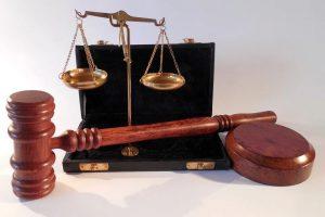 Saopštenje Zaštitnika građana povodom formiranja baza sa imenima pojedinih sudija: NIKOME, PA NI SUDIJAMA, NE SME SE CRTATI META NA ČELU