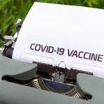 """""""Planuo"""" vakcinacijski turizam..."""