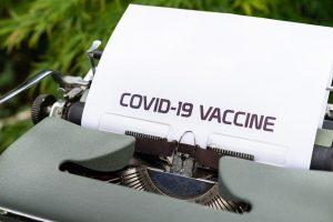 """OVE vakcine neće biti unete u """"zelene pasoše"""""""