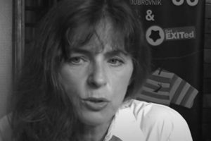 PREMINULA MIRA FURLAN: Napustila nas legendarna glumica