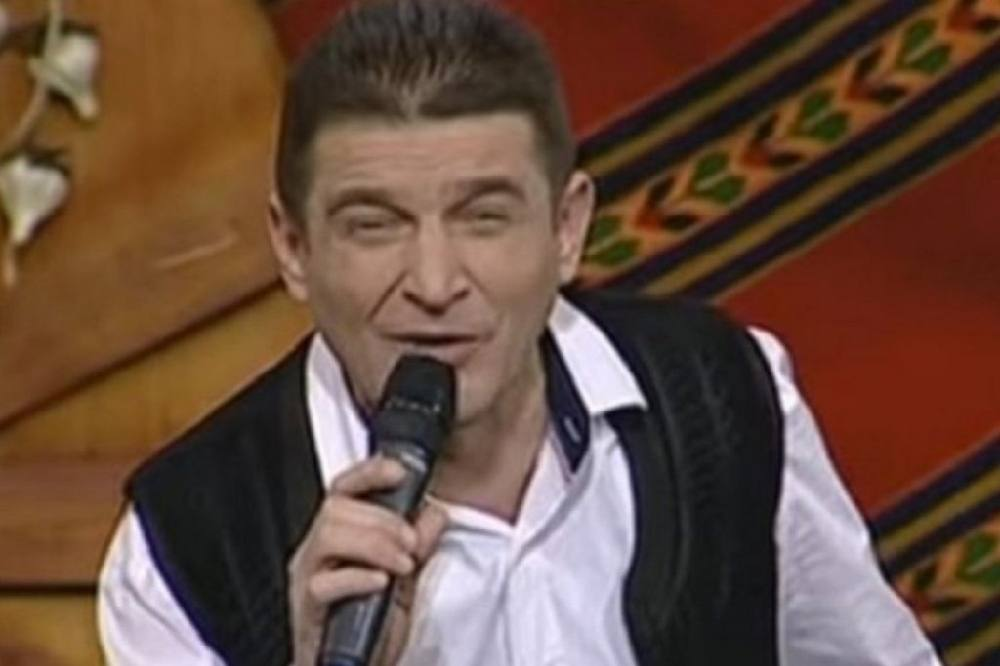 Propevao sam u kafani Zorana Šijana i sebi rekao: Nećeš, Bajo, više nikad rano ustajati!