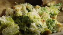 RECEPT DANA: Cezar salata (VIDEO)