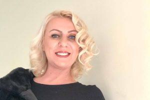 Elma Hrustić: Spremna sam za nove muzičke izazove