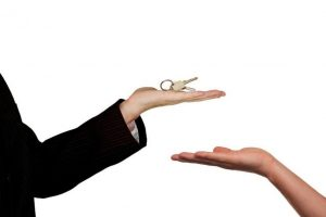 Kolike su cene iznajmljivanja stanova na atraktivnim lokacijama u Srbiji?