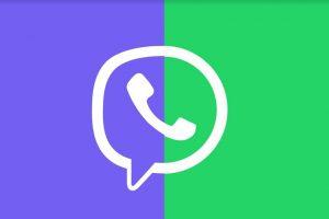 Nakon što je Whatsapp promenio politiku privatnosti, generalni direktor Vibera poziva korisnike da potraže alternative