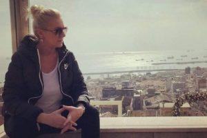 """Elma Hrustić: """"Bali Beg je komšija za primer"""""""
