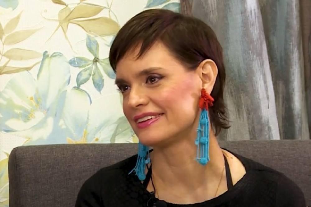 Ivana Stanković otkrila da je doživela psihičko zlostavljanje od strane Miroslava Aleksića