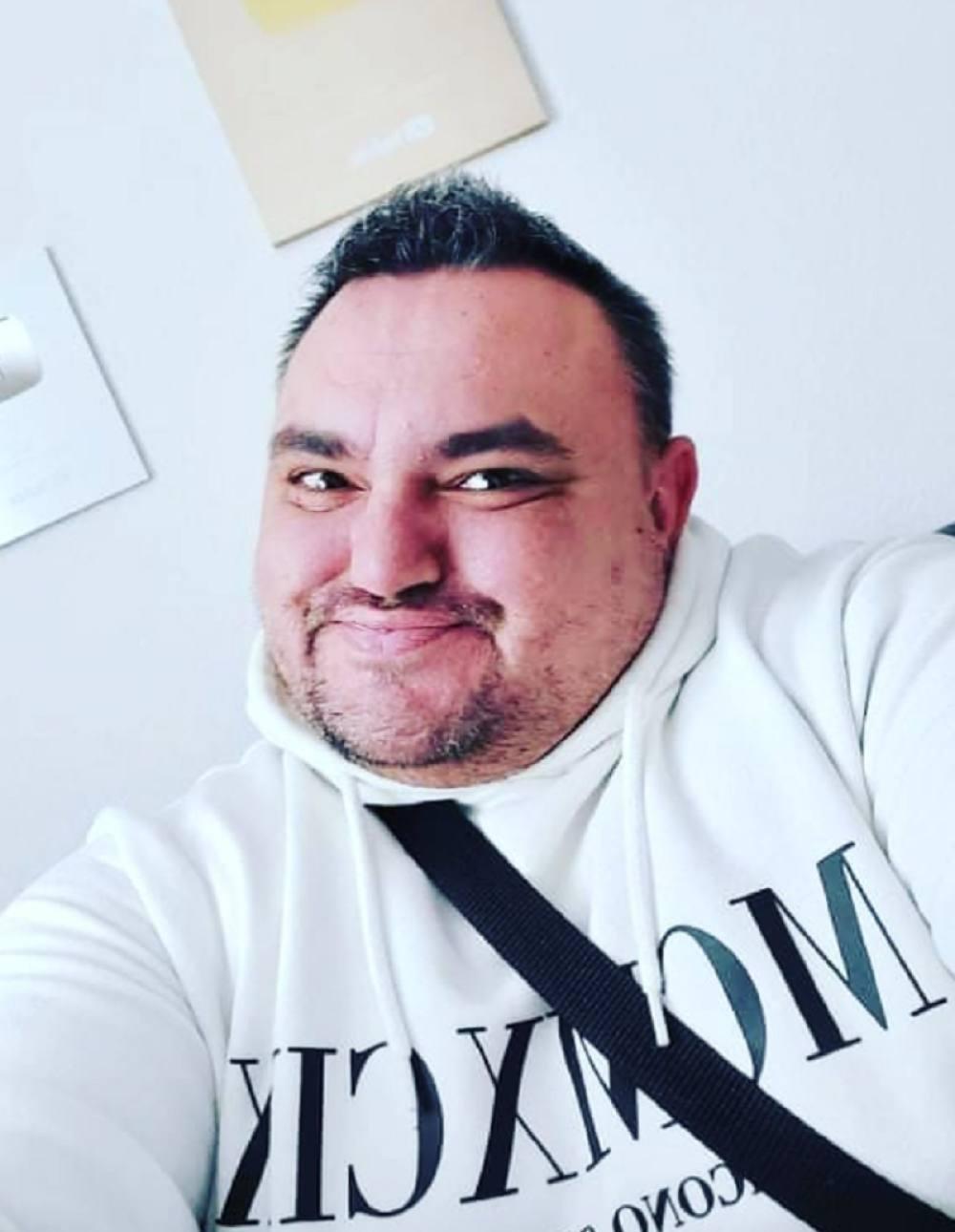 """Baka Prase nije više """"najpoznatiji Jutjuber"""", ovaj Bosanac ga je """"prešišao"""""""