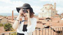 10 najmirnijih mesta za odmor u Evropi