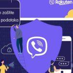 Digitalna privatnost je najvažnija za 92% korisnika Vibera u Srbiji