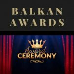 BALKAN AWARDS