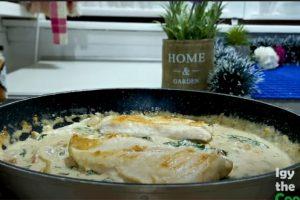 RECEPT DANA: Meso u toskana sosu (VIDEO)