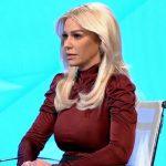 Nataša Bekvalac otkrila da je nakon koncerta bila u debelom finansijskom minusu