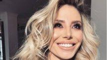 Ana Mihajlovski urnisala Miljanu Kulić, svojom objavom na Instagramu izazvala opštu pometnju!