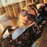 Anđelka Prpić iskreno o razvodu, karijeri i emotivnom životu