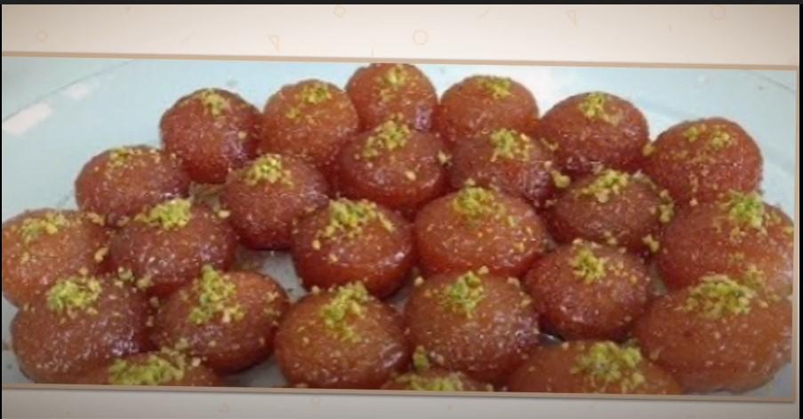 RECEPT DANA: Kemal paša kolač sa muhalebijom (VIDEO)