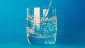 VODA ipak nije najzdravije piće za naš organizam?!
