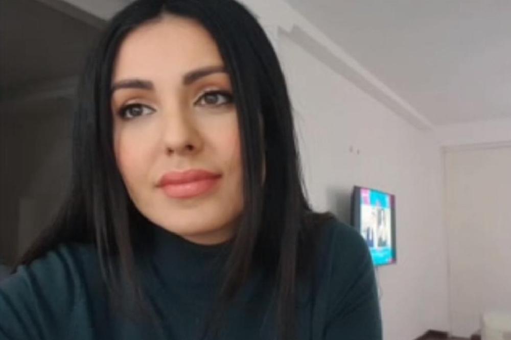 NEMAM STARATELJSTVO NAD SINOVIMA: Tanja Savić progovorila o detaljima presude, evo kakva je BORBA sad čeka