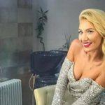 Bojana Ristivojević o karijeri, porodici i emotivnom životu