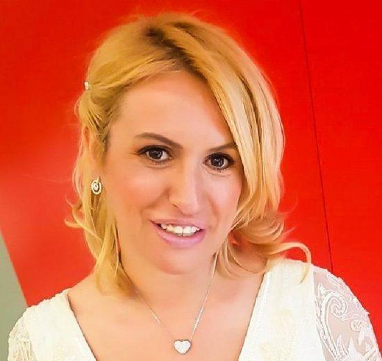 Ona kazuje i dokazuje ljubav! Srpska književnica o još jednom uručenom priznanju!