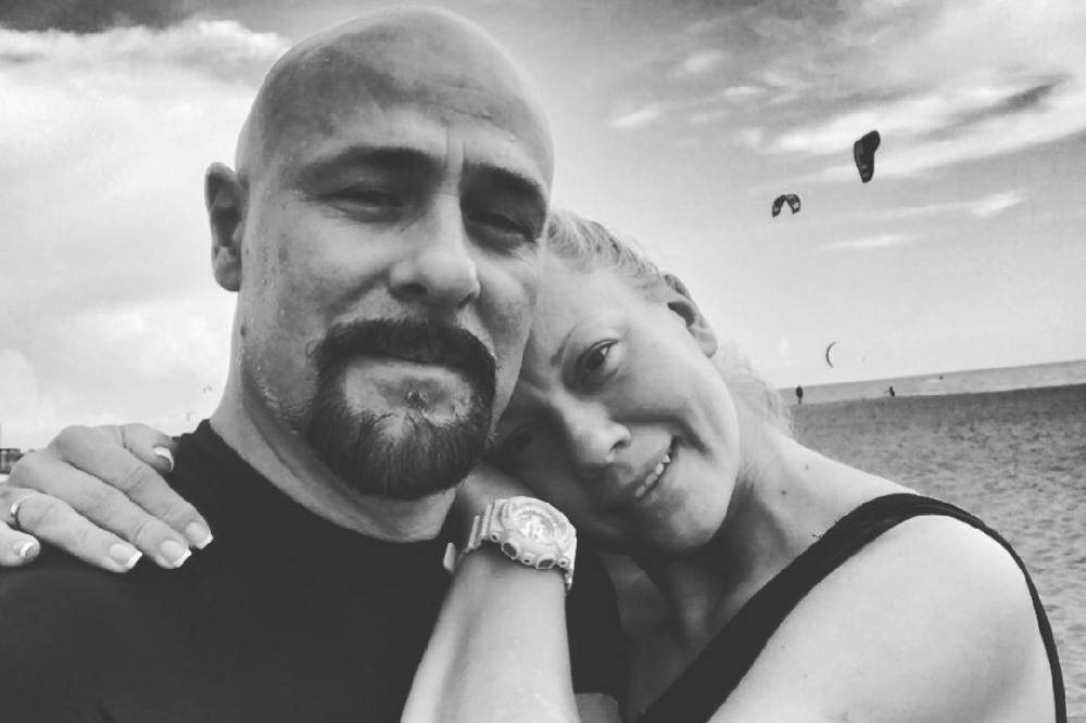 Danica Andonov uputila emotivnu poruku pokojnom suprugu Gruu na dan njegovog rođenja